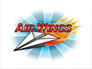 Air Wings™ by Pangea Software, Inc. screenshot