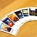 instaprint_prints_800_display