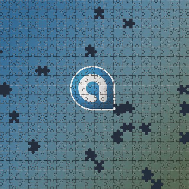 AppAdvice Puzzle