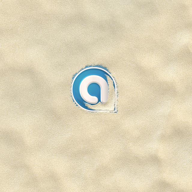 AppAdvice in Sand