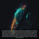 Brian Cox&#039;s Wonders of the Universe (iPad 2) - Images
