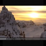 Brian Cox's Wonders of the Universe (iPad 2) - Videos