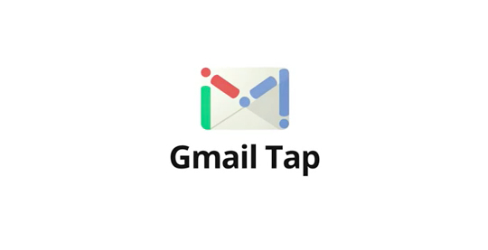 Google Tap tries to April fool with Gmail a la Morse code