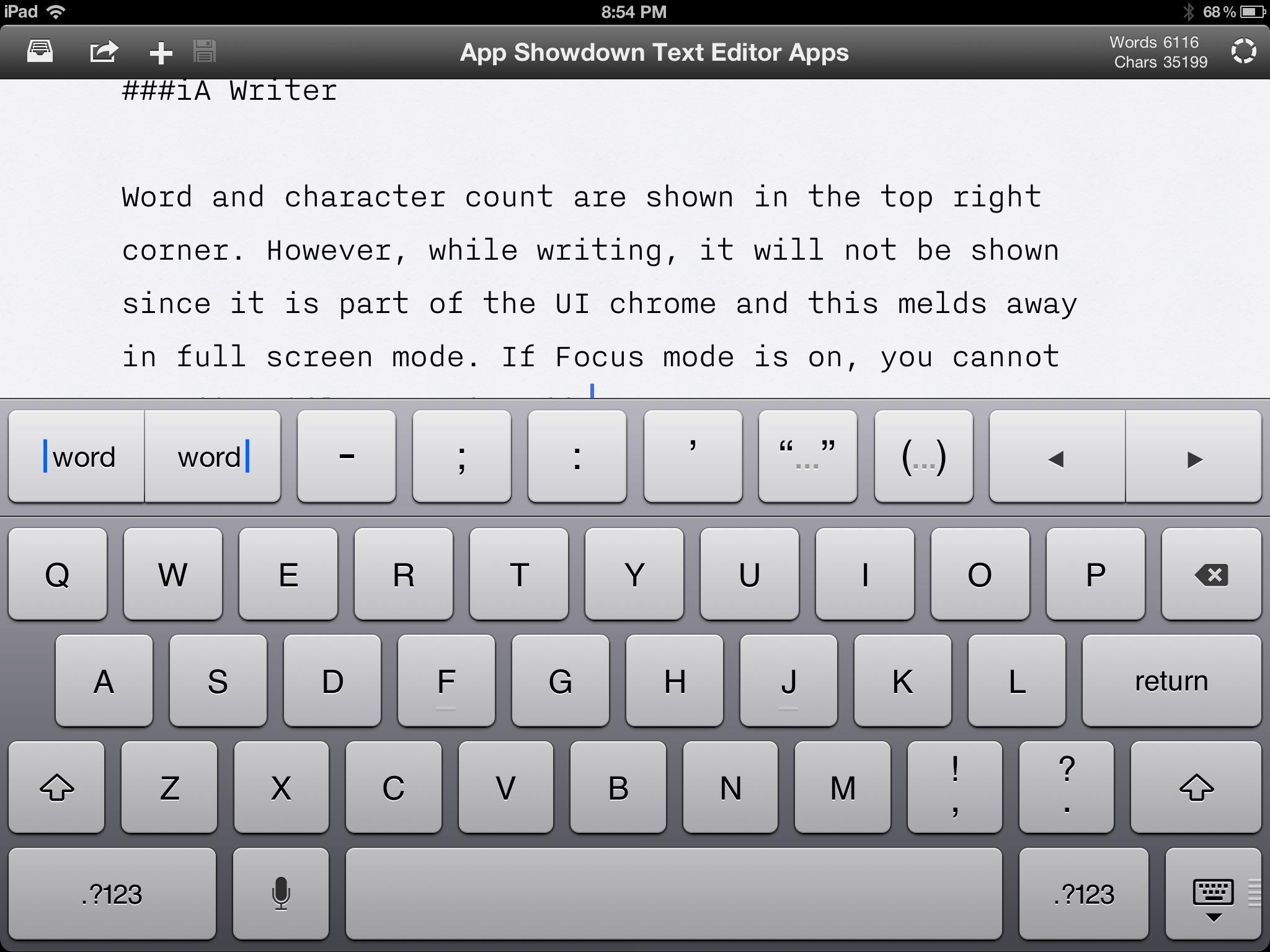 how to da custom essay