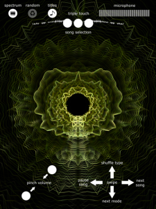 Soundscape 2 by David De Candia screenshot