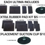 RUBBERKITSUCTIONCUP
