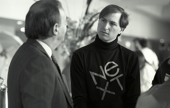 Steve-Jobs-NEXT