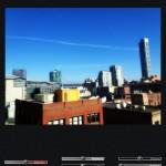Camera Dream (iPad 2) - Edit (Orton effect applied)