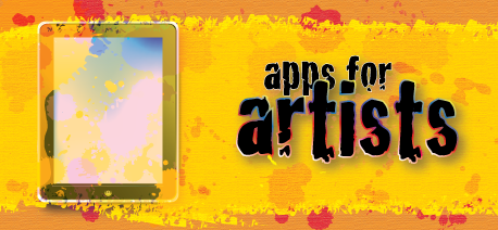 Apps For Artists