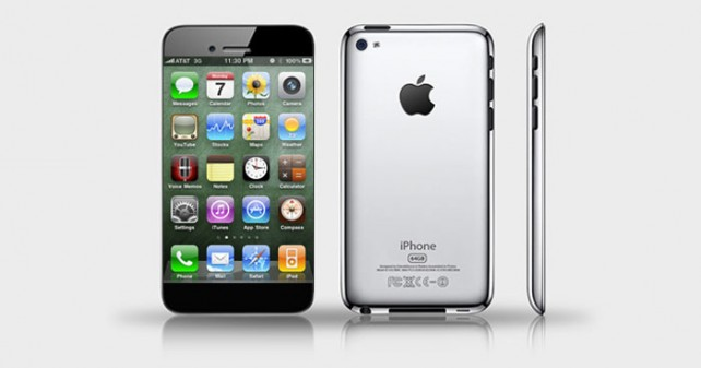 iphone-5-642x337