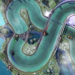 Slingshot Racing (Preview) - Screenshot 3