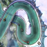 Slingshot Racing (Preview) - Screenshot 4