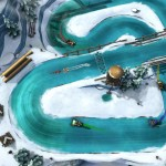 Slingshot Racing (Preview) - Screenshot 7