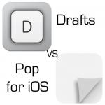 DraftsVSPop