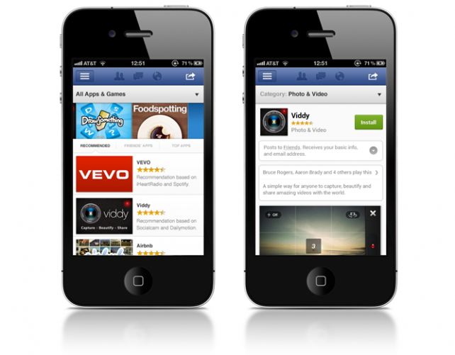 Facebook-app-center-mobile-642x501