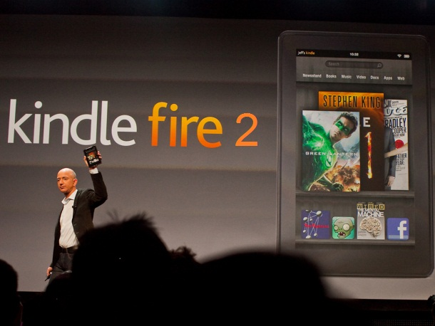 Kindle_Fire_2