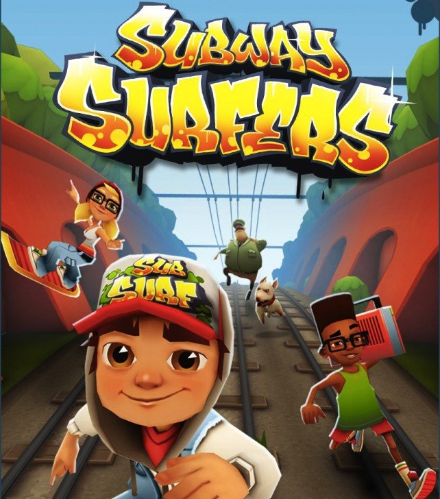 ����� ���� Subway Surfers Subway-Surfers-642x728.jpg
