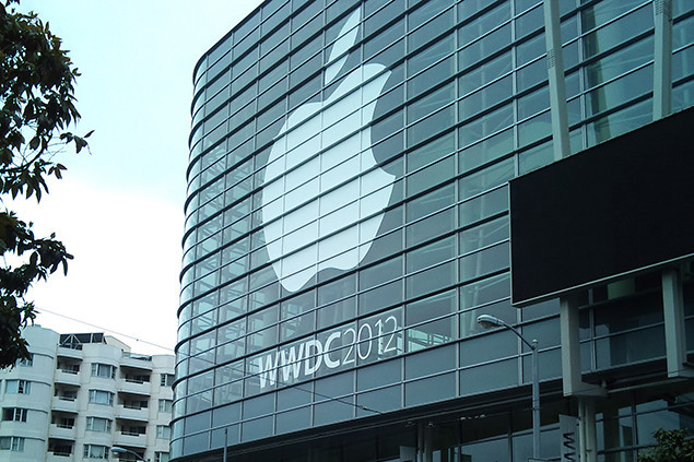 apple-wwdc-2012-11-june-dated-0