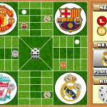 Best Board Games version 2.0 (iPad 2) - Ludo Club Teams