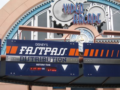 disney-fastpass-for-large-groups