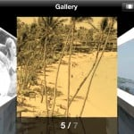 PowerSketch version 1.6 - Gallery