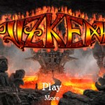 Puzkend (Preview) - Screenshot 1