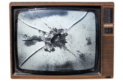 smashed-tv