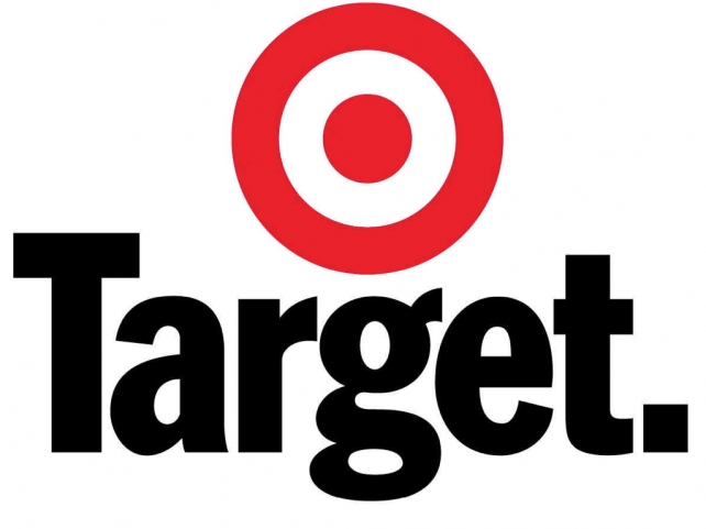 Target To Begin Offering $50 More Off The Purchase Of A New iPhone