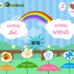 Word Wall HD - WIN