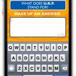 Bluff-Wars-Answer-Screen