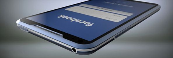 Facebook-phone-concept-image-001