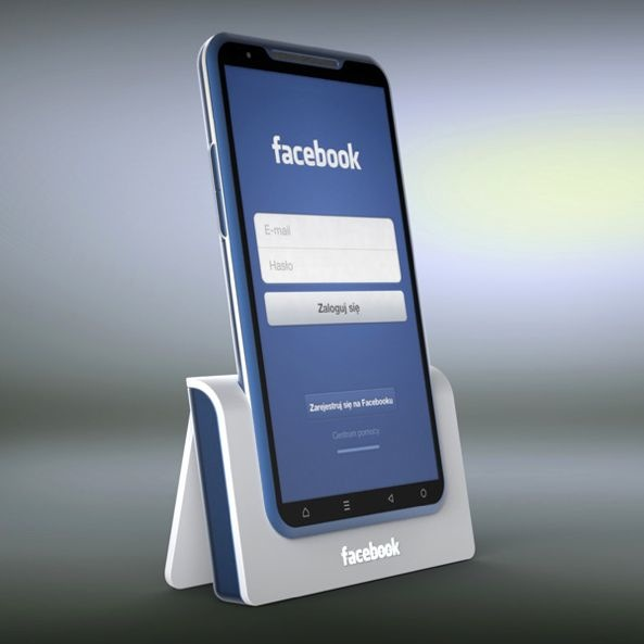 Facebook-phone-concept-image-003