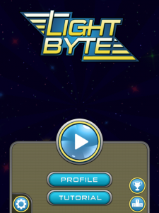 Light Byte by Ayopa Games LLC screenshot