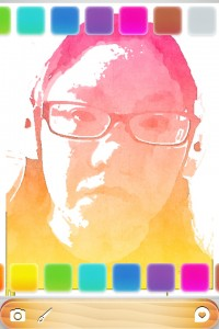 Popsicolor by Tinrocket, LLC screenshot
