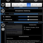 Brain Wave version 5.1 (iPad 2) - Main (Portrait)