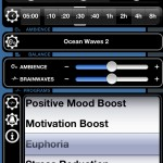 Brain Wave version 5.1 (iPhone 4) - Main (Portrait)