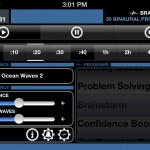 Brain Wave version 5.1 (iPhone 4) - Main (Landscape)