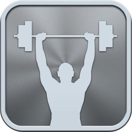 New IFitness App A Solid Exercise Primer For Any Gym