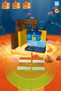 Fish Heroes by Craneballs Studios LLC screenshot