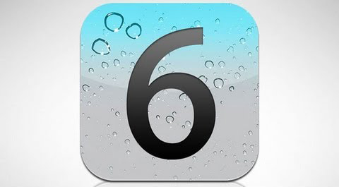 photo image Report: Major Change In iOS 6 Will Be With Stock Apple Apps