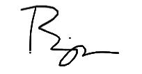 mysign