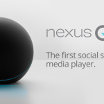 nexus_q_banner_003