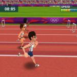 летние олимпийские игры 1976