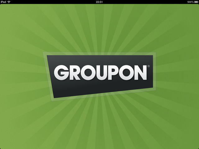 occasion best groupon