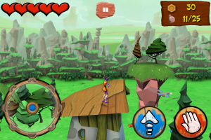 Moops by Moops Games Ltd screenshot