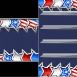 American Wallpaper USA Themes - Full Screen Preview