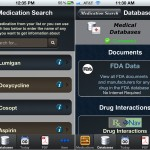 Dosage version 2.0.1 - Drug Search and Databases