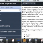 Dosage version 2.0.1 - Health Topics