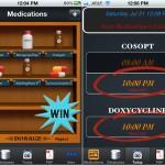 Dosage version 2.0.1 - WIN