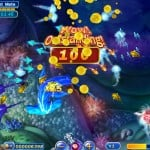 Fishing Joy 2 HD - Outstanding
